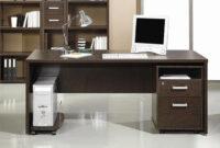 Mesas De Despacho E9dx Mesas De Despacho Baratas Muebles De Oficina Baratos