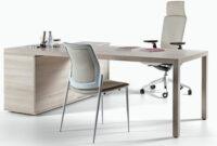 Mesas De Despacho Ffdn Mesas De Oficina Y Escritorios De Diseà O Para Tu Espacio De Trabajo