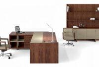 Mesas De Despacho Ftd8 Mesas De Direccià N Para Despachos Y Oficinas