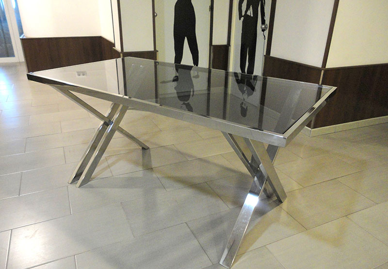 Mesas De Despacho Modernas X8d1 Mesas De Despacho Modernas Muebles