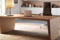 Mesas De Despacho O2d5 Mesas De Direccià N Eqin Estudio Mobiliario Y Reformas De Oficina