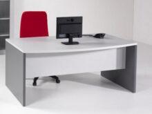 Mesas De Despacho O2d5 Mesas Mobiliario De Oficina Armarios Cajones Rodantes Armarios