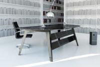 Mesas De Despacho Q5df Mesas De Despacho Escritorio Boronia Home