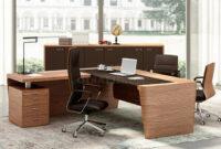 Mesas De Despacho Qwdq Sio Mobiliario Oficina Madrid Mesas Despacho