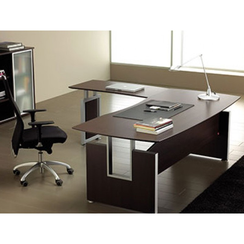 Mesas De Despacho Rldj Mesas De Despacho Iven Pra Online