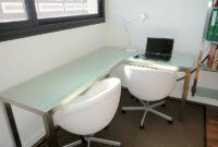 Mesas De Despacho S5d8 Mesas De Despacho Modernas Muebles De Diseà O
