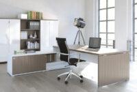 Mesas De Despacho Thdr Mesas De Despacho Tak Pra Online