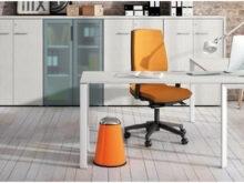 Mesas De Despacho Txdf Mesas De Oficina Baratas Modernas Y De Diseà O Ofiprix