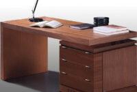 Mesas De Despacho Whdr Mesa Despacho Moderna Q7 De Hurtado Muebles En à Mbar Muebles