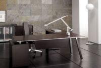 Mesas De Despacho Whdr Mesas De Despacho at Pra Online