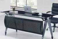 Mesas De Despacho Y7du Mesa De Despacho Basilea Oficina 160×80 Cm