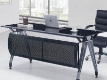Mesas De Despacho Y7du Mesa De Despacho Basilea Oficina 160x80 Cm