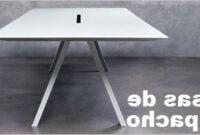 Mesas De Despacho Zwd9 Mesas De Despacho Y Oficina Tiendas On