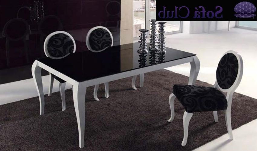 Mesas De Diseño De Cristal 87dx Mesa Edor Diseno Mesa De Edor Dise O Ita 6849