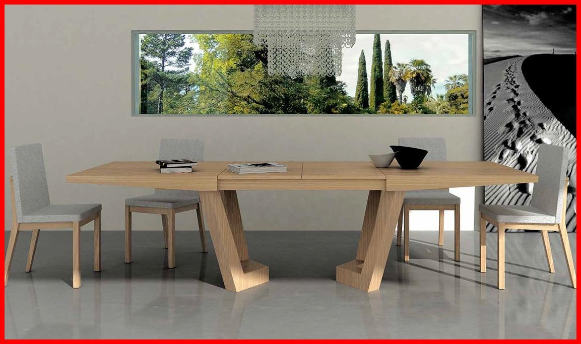 Mesas De Diseño De Cristal Dddy Impresionante Mesas De Edor De Cristal De Diseà O Fotos De Edor