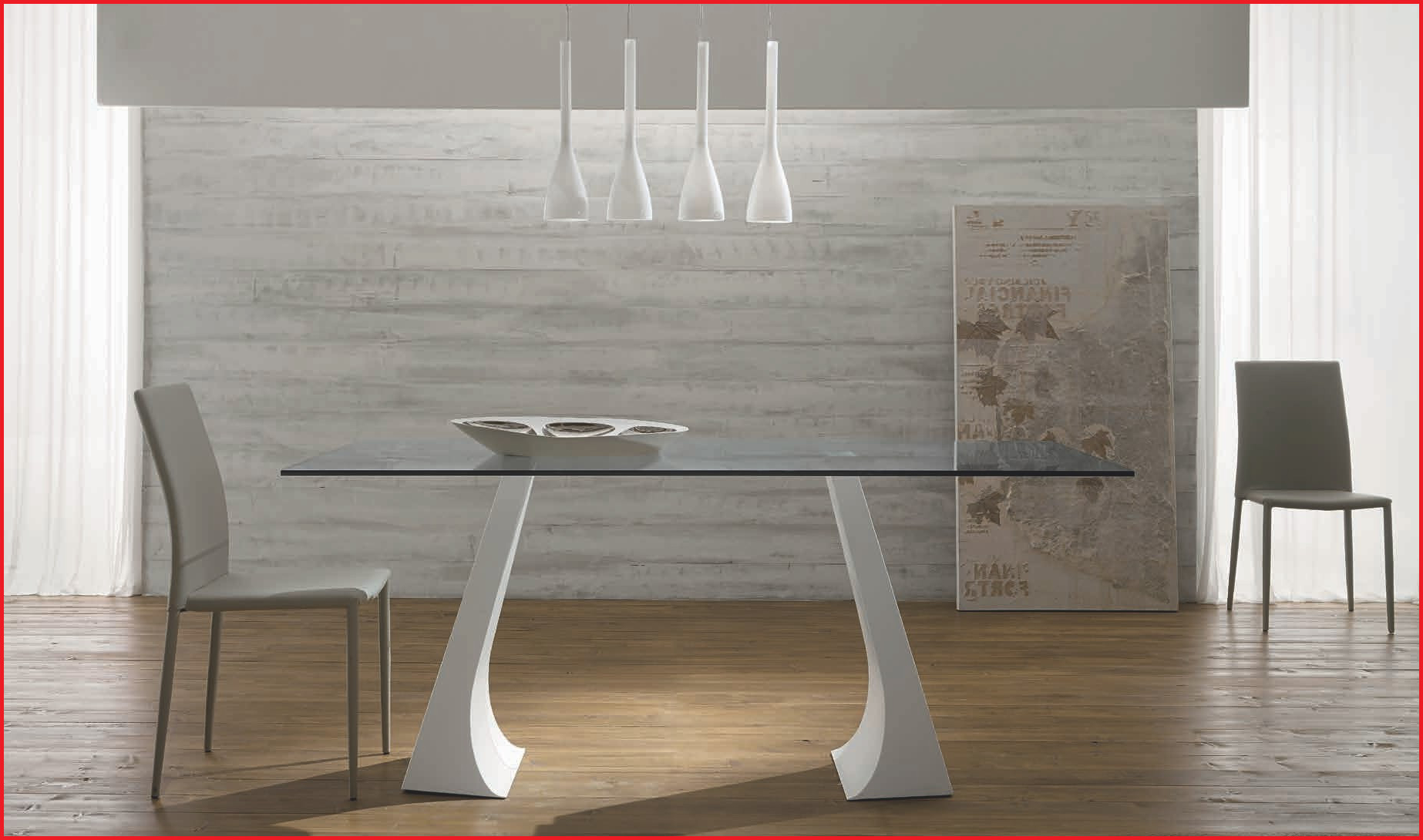 Mesas De Diseño De Cristal E6d5 Mesas De Cristal De Diseà O Mesa Edor Diseno Dise C3 B1o