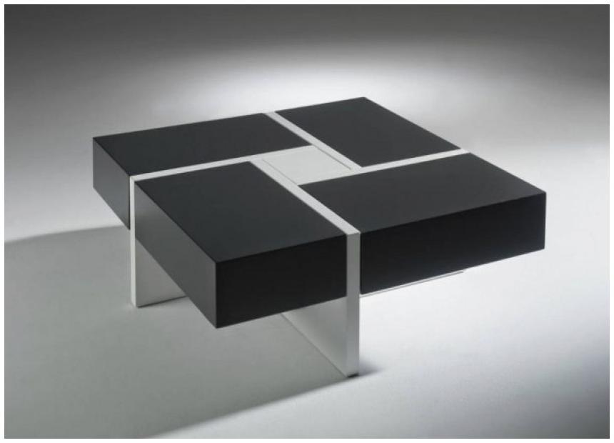 Mesas De Diseño De Cristal Ffdn Mesas De Edor De Cristal De Diseà O top Disec3b1o Mesa Giratoria