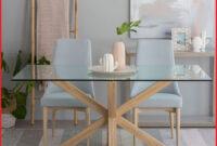 Mesas De Diseño De Cristal Fmdf Mesa Cristal Diseà O Edores De Cristal Modernos Mesas Edor