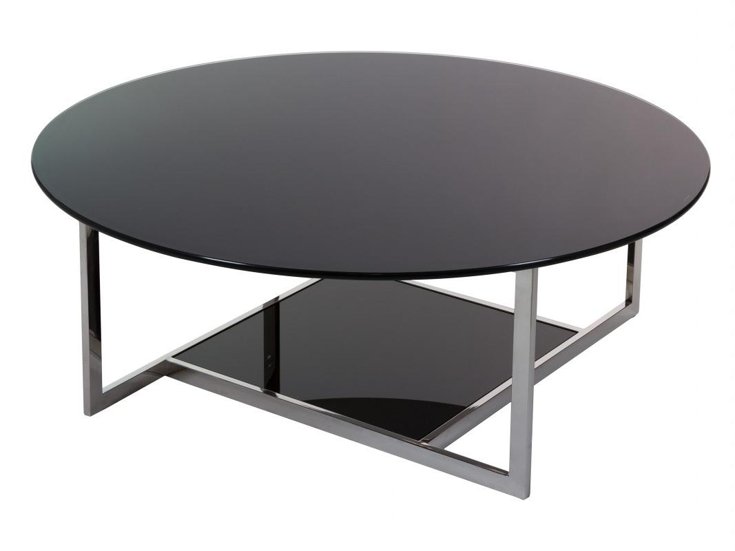 Mesas De Diseño De Cristal Gdd0 Mesa Diseà O Mesa De Disec3b1o Industrial Made 1022