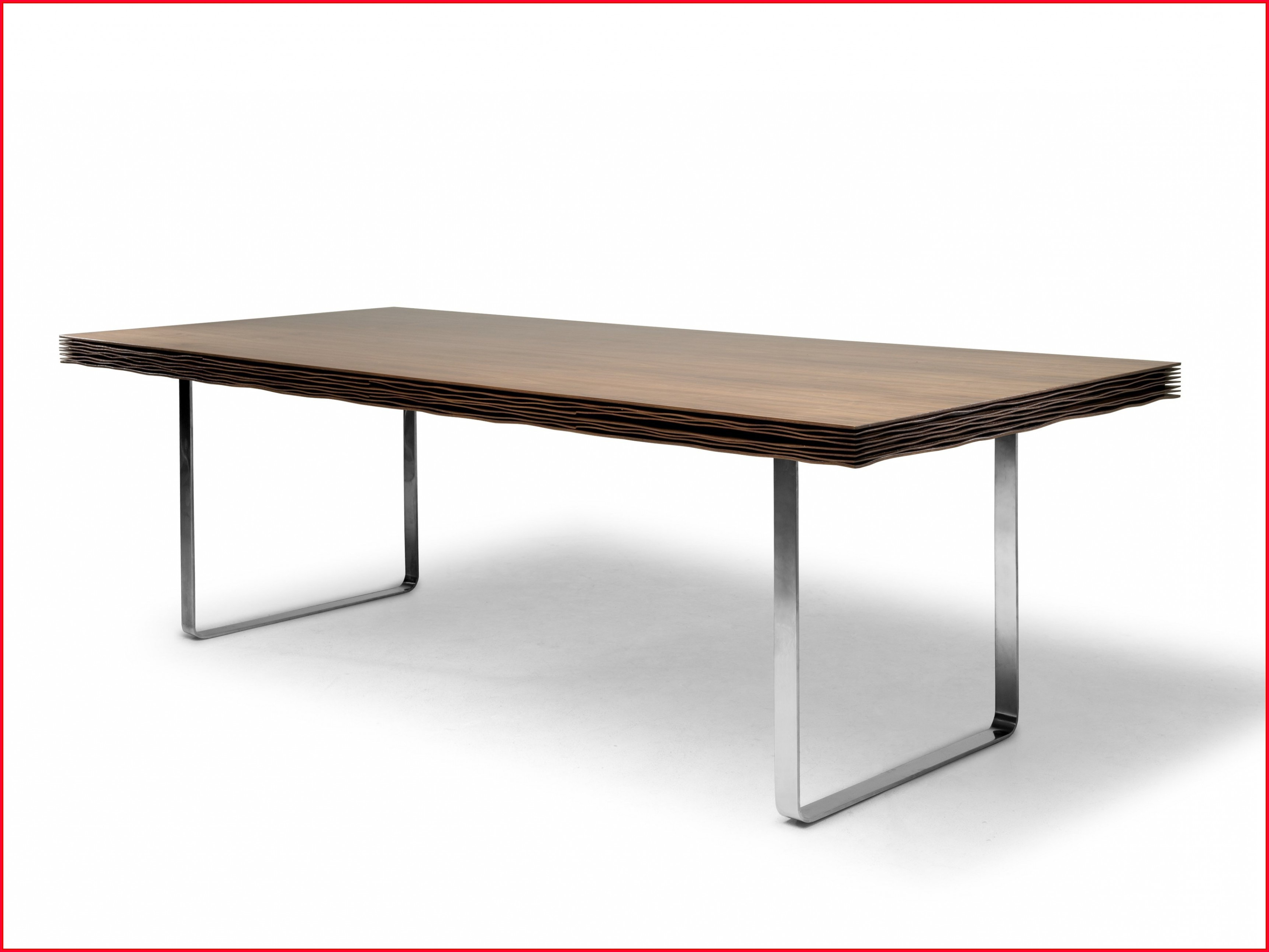 Mesas De Diseño De Cristal J7do Impresionante Mesas Edor Diseà O Imagen De Edor Ideas