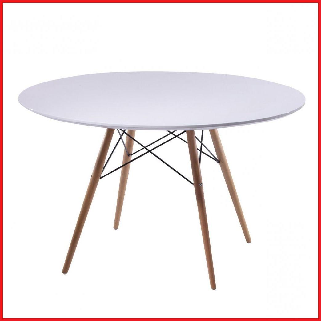 Mesas De Diseño De Cristal Mndw Mesas Redondas De Diseà O Mesas Cocina DiseO Mesas Auxiliares