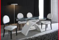 Mesas De Diseño De Cristal Nkde Mesas De Edor Diseà O Mesas De Edor DiseO Mesa Disec3b1o