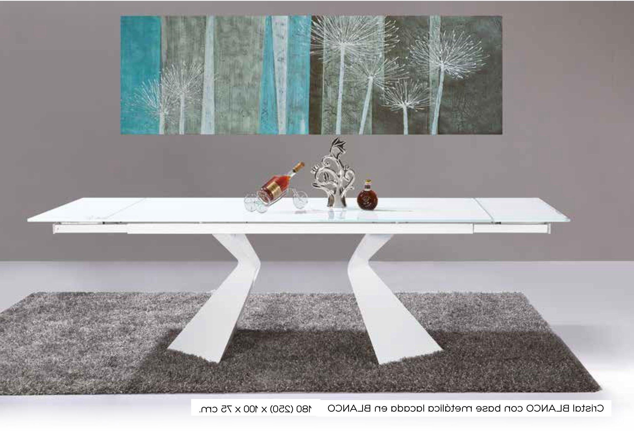 Mesas De Diseño De Cristal Q0d4 Mesa Edor Diseà O Plan A Favor De Residencia Cuartoz