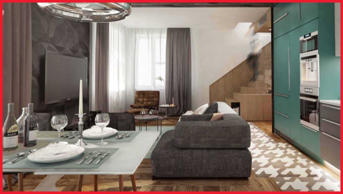 Mesas De Diseño De Cristal S1du Mesas De Cristal De Diseà O Decoraci Interiores Living Edor