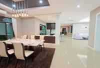 Mesas De Diseño De Cristal Txdf Interiores Blancos Decoracion En Blanco 42 Im Genes Inspiradoras De