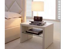 Mesas De Dormitorio