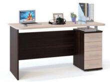 Mesas De Estudio Baratas H9d9 Mesas Oficina Y Estudio Baratas Muebles Baratos Online