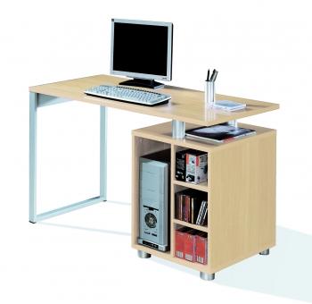 Mesas De Estudio Carrefour Irdz Mesas Mesa De Estudio Oficina Carrefour