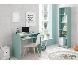 Mesas De Estudio Dwdk Mesas Estudio Para Dormitorios Juveniles Muebles Tuco Muebles Tuco