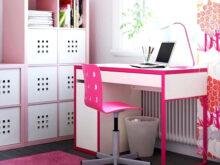 Mesas De Estudio Ikea