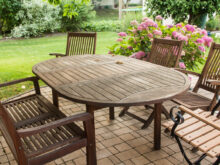 Mesas De Exterior Nkde Mesas De Exterior Para Disfrutar Iendo En Tu Jardà N O Terraza