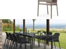 Mesas De Exterior Zwd9 Mesas Exterior Jardin Y Terraza Mesas De Exterior Multisilla Hogar