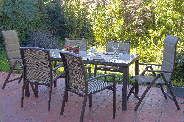 Mesas De Jardin Baratas 4pde Mesas De Jardin Baratas Bonito Muebles De Terraza Y Jardin