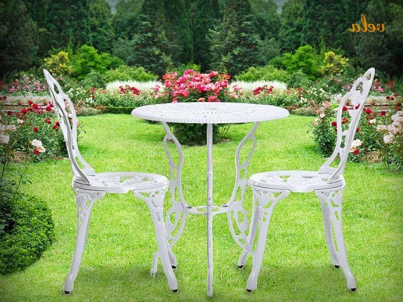 Mesas De Jardin Baratas Xtd6 Mesas De Jardin Baratas Plegable De Plà Stico Madera Extensible