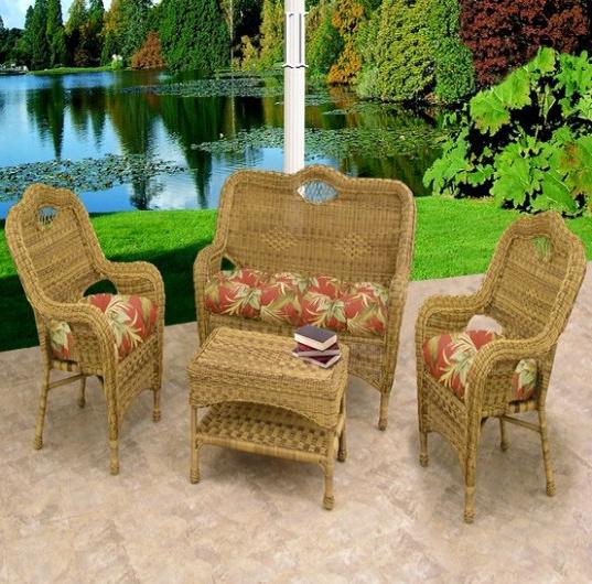 Mesas De Jardin Baratas Y7du Muebles Jardin Baratos Mobiliario Mesas Jardà N Y Terraza Selorejo