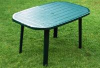 Mesas De Jardin De Plastico X8d1 Mesas De Plà Stico Para Jardà N Resistentes Al Clima Cà Mo Limpiar