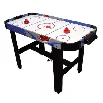 Mesas De Juego Rldj Mesas De Juego Ping Pong Plus