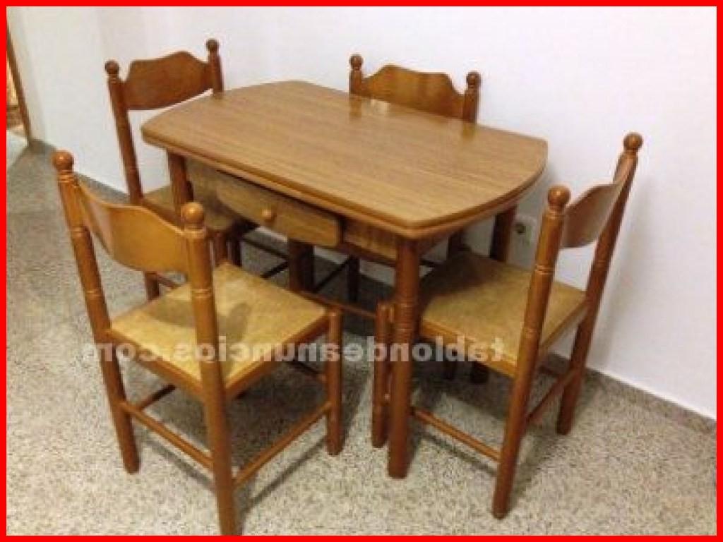 Mesas De Madera Baratas S5d8 Mesas De Madera Segunda Mano Mesas De Cocina Baratas Segunda
