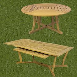 Mesas De Madera Para Jardin H9d9 Mesas De Madera Para Jardin Resistencia Y Elegancia
