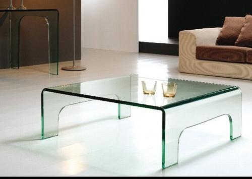 Mesas De Metacrilato 4pde Mesas Cristal Templado Presume De Tu Casa