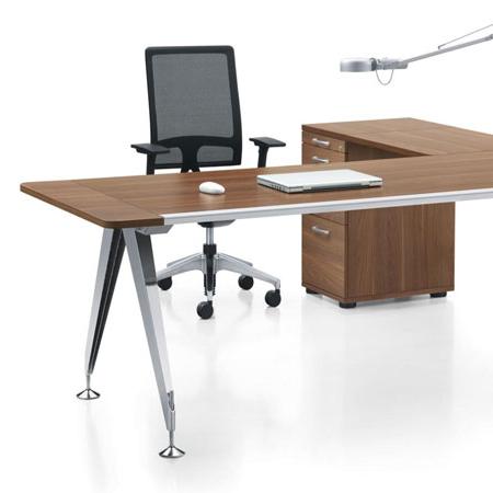 Mesas De Oficina 0gdr Muebles De Oficina Mobiliario De Oficina Oficinas Montiel