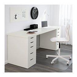 Mesas De Oficina Ikea 3ldq Regalo Mesa Oficina Ikea – Sharon Leal