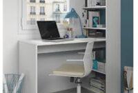Mesas De ordenador Baratas 4pde Escritorios Y Mesas De Pc Para El Hogar Ebay