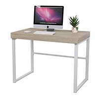 Mesas De ordenador Baratas 4pde Mesas De ordenador Mesas Escritorio Muebles De Oficina Mesas