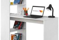 Mesas De ordenador Baratas 9fdy Escritorios Y Mesas Para ordenador Alacenas Armarios