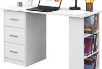 Mesas De ordenador Baratas E6d5 Escritorios Y Mesas Para ordenador Alacenas Armarios